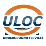 Utility Locates of Colorado